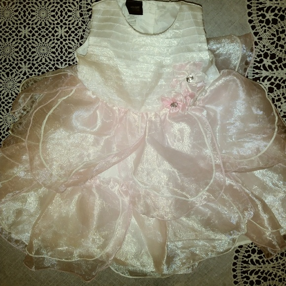 393ae7cd6c5 holiday edition Other - 👧 Boutique Dress